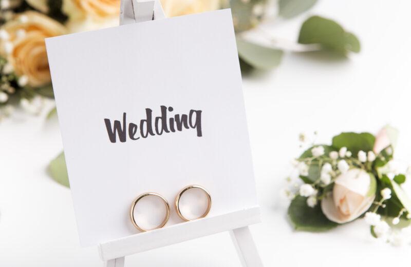 プリジュ 店内 オリジナル結婚指輪 オーダーリング 口コミ 評判 場所